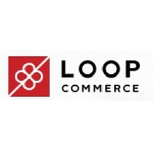 Loop Commerce promo codes