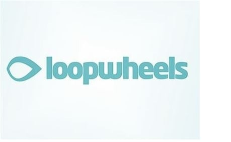 Loopwheels promo codes