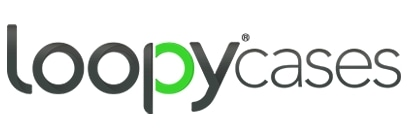 LoopyCases promo codes