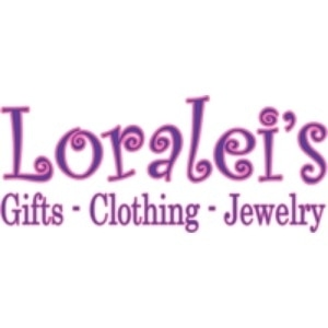 Loraleis On Main promo codes