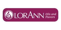Lorannoils.Com Coupons and Promo Code