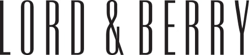 Lord & Berry promo codes