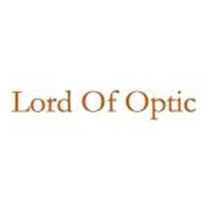 Lord Of Optic promo codes