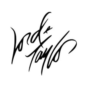 Lord & Taylor promo codes