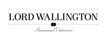 Lord Wallington promo codes