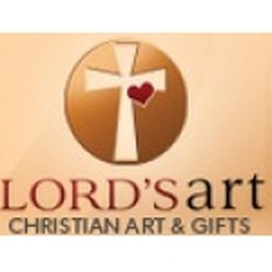 Lord's Art promo codes
