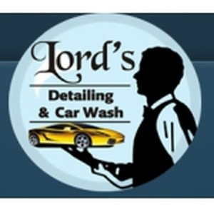 Lord's Detailing