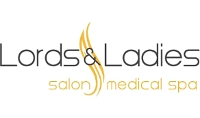 Lords & Ladies Salons
