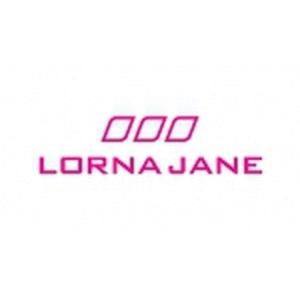 Lorna Jane promo codes
