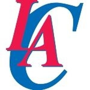 Los Angeles Clippers promo codes