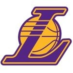 Los Angeles Lakers promo codes