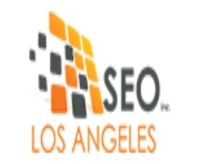 Los Angeles SEO Inc promo codes