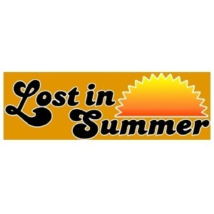 Lost in Summer