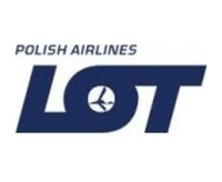 50 Off Lot Polish Airlines Coupon Code Verified Aug 19