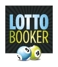 Lotto Booker promo codes