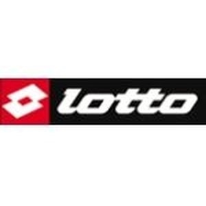Lotto promo codes