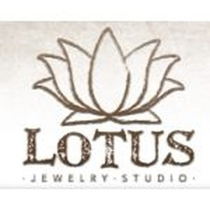 Lotus Jewelry Studio promo codes