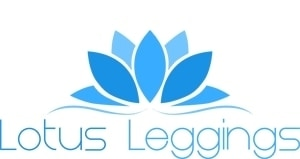 Lotus Leggings promo codes