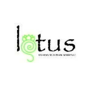 Lotus Soap promo codes