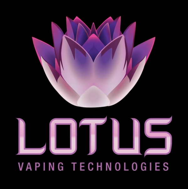 Ejuices com coupon code