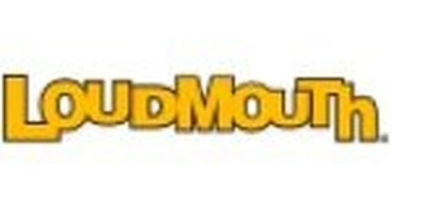 Loudmouth Golf stock pants, shorts, shirts, jackets, socks, caps, belts, and more. Visit its sales pages for some great deals or if youre after something in particular for yourself, a party, or convention, it also creates products made to order.