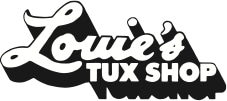 Louie's Tux Shop promo codes