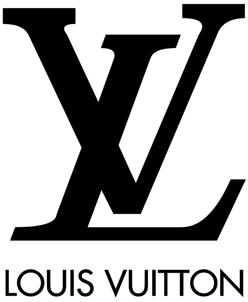 Louis Vuitton promo codes