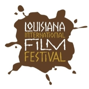 Louisana International Film Festival promo codes