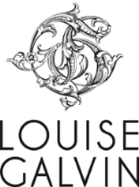 Louise Galvin promo codes
