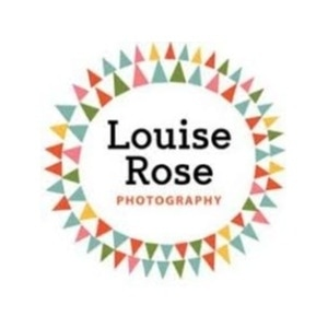 Louise Rose Photography promo codes