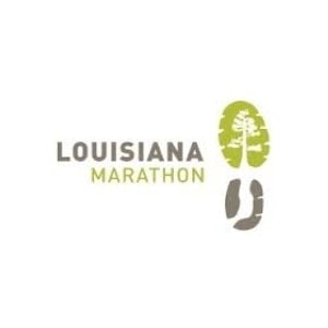 Louisiana Marathon promo codes