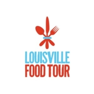 Louisville Food Tour promo codes