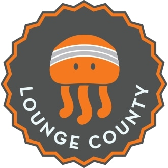 Lounge County promo codes