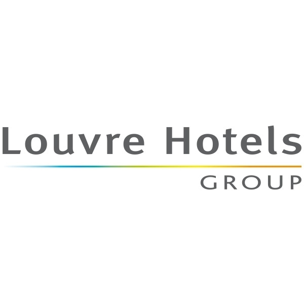 Louvre Hotels promo codes