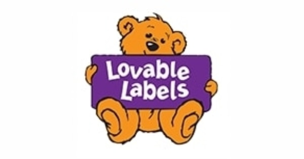 25 off lovable labels coupon code lovable labels 2018 codes