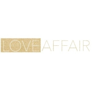 Love Affair promo codes