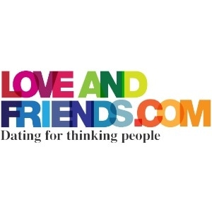 Love and Friends promo codes
