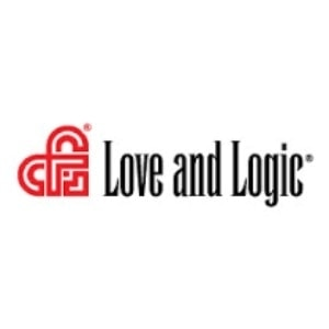 Love and Logic promo codes