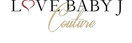 Love Baby J Couture promo codes