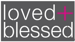 Love & Blessed promo code