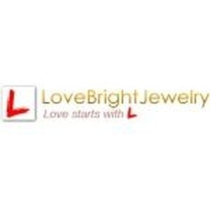 Love Bright Jewelry promo codes