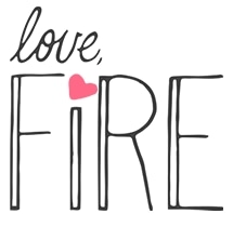 Love, Fire Clothing promo codes