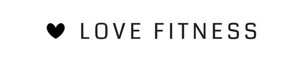 Love Fitness Apparel Coupons