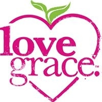 Love Grace Foods