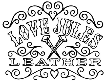 Love Jules Leather promo codes