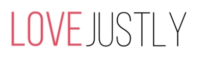 Love Justly