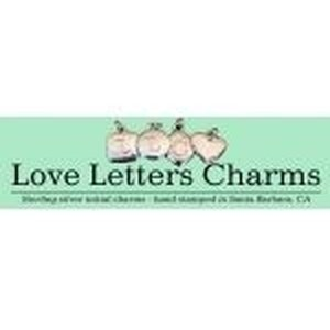 Love Letters Charms promo codes