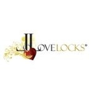 Love Locks promo codes