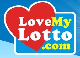 Love my Lotto promo codes