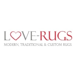Love Rugs promo codes